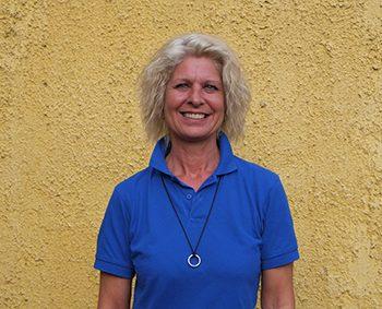 Carmen Mühlen