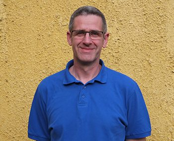 Jörg Busch